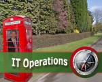 IT Operations in Recruitment